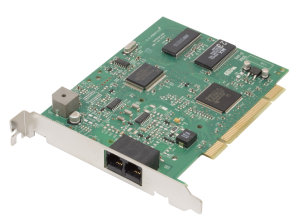 Modem PCI Interno